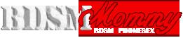 logo-see-thru