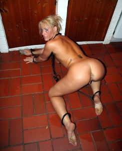 sexy milf, mommy domination, phoneamommy