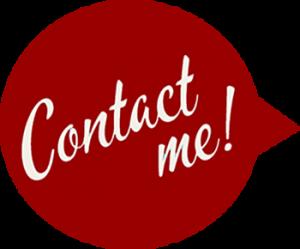 chinedu-ikedieze-contact-me