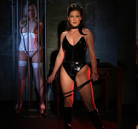 bdsm, sex line, female domination