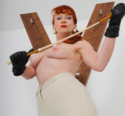 mistress, submission, fetish