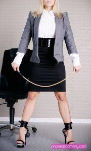 spanking, submissive, dominant